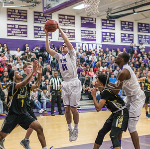 Bordentown_Rumson_BBB18_CJG2-329