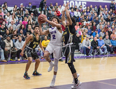 Bordentown_Rumson_BBB18_CJG2-018