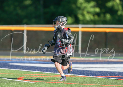 Youth_All_Stars_BLAX18-206