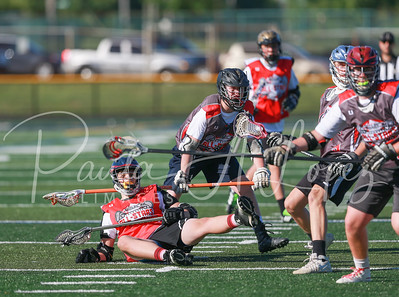 Youth_All_Stars_BLAX18-144