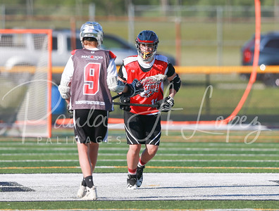 Youth_All_Stars_BLAX18-145
