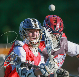 Youth_All_Stars_BLAX18-156-2