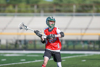 Youth_All_Stars_BLAX18-271