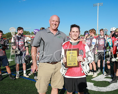 Youth_All_Stars_BLAX18-086