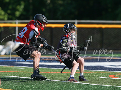 Youth_All_Stars_BLAX18-253