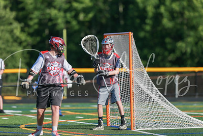 Youth_All_Stars_BLAX18-139