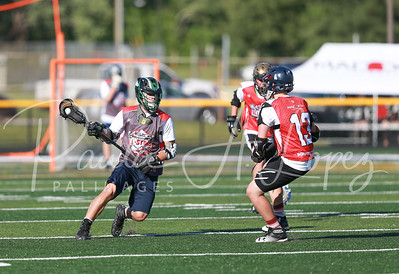 Youth_All_Stars_BLAX18-280