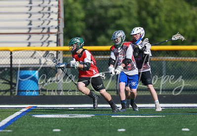 Youth_All_Stars_BLAX18-044