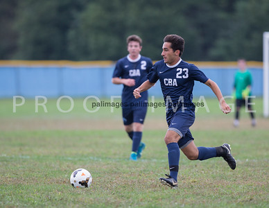 FreeholdTwp_CBA_BS-261