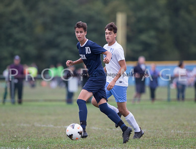 FreeholdTwp_CBA_BS-235
