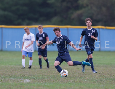 FreeholdTwp_CBA_BS-276