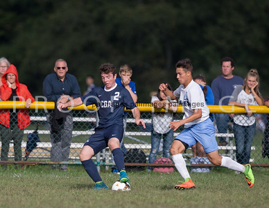 FreeholdTwp_CBA_BS-456
