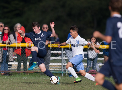 FreeholdTwp_CBA_BS-458