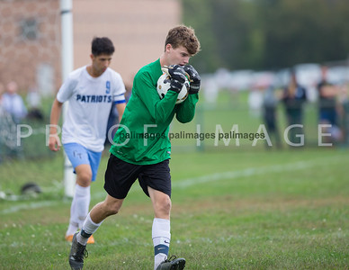 FreeholdTwp_CBA_BS-268