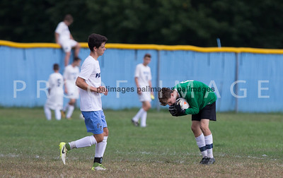 FreeholdTwp_CBA_BS-446