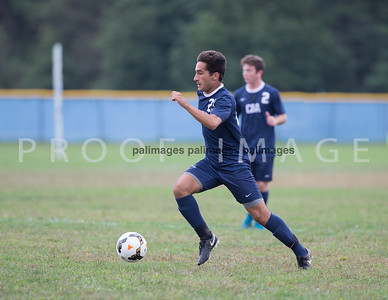 FreeholdTwp_CBA_BS-263