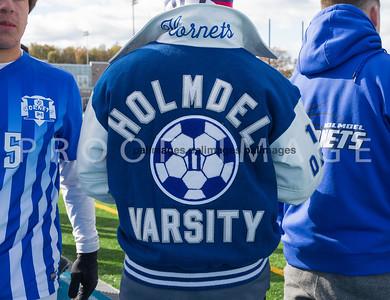 Holmdel_Dover_BS17_Finals-1063