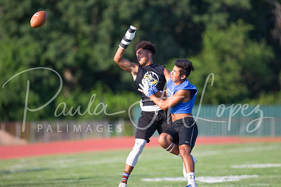 Gridiron_FB_7on7_18-061