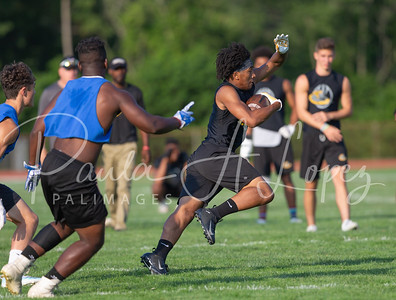 Gridiron_FB_7on7_18-301