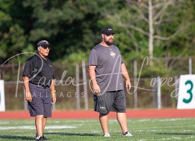 Gridiron_FB_7on7_18-029
