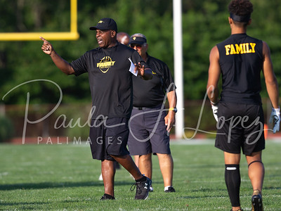 Gridiron_FB_7on7_18-019