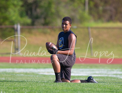 Gridiron_FB_7on7_18-314