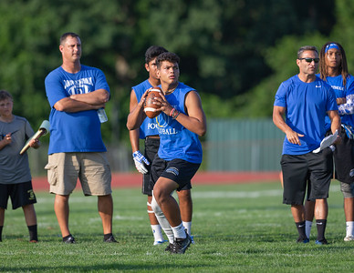Gridiron_FB_7on7_18-072