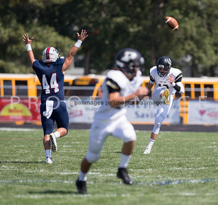 Lacy_PtBoro_FB17-051