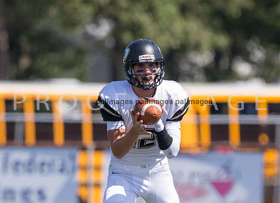 Lacy_PtBoro_FB17-043-2