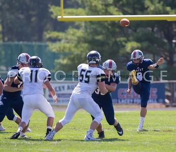 Lacy_PtBoro_FB17-075