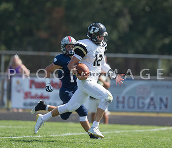 Lacy_PtBoro_FB17-109