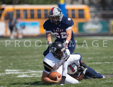 Lacy_PtBoro_FB17-029