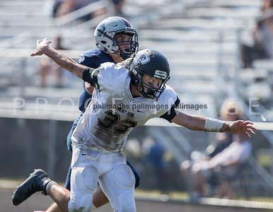 Lacy_PtBoro_FB17-544