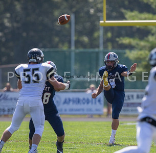 Lacy_PtBoro_FB17-155