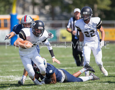 Lacy_PtBoro_FB17-027