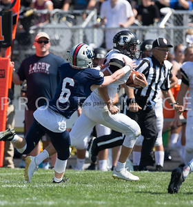 Lacy_PtBoro_FB17-085