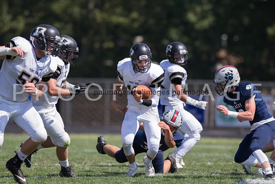 Lacy_PtBoro_FB17-035