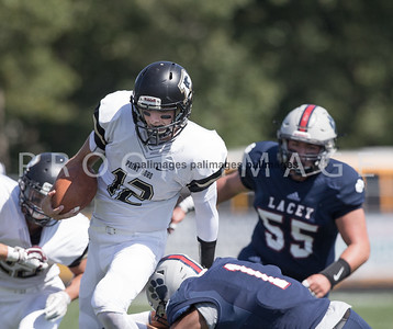 Lacy_PtBoro_FB17-021-2