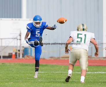 Lakewood_Pinelands_FB17-064