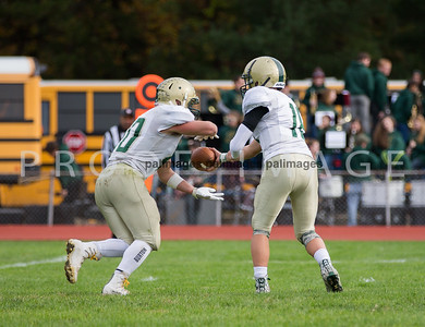 Lakewood_Pinelands_FB17-671