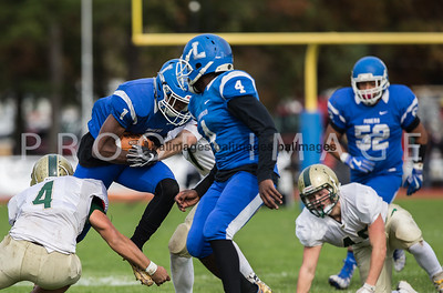 Lakewood_Pinelands_FB17-139