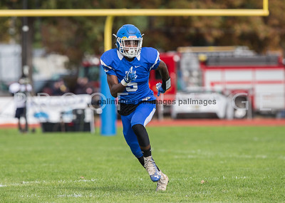 Lakewood_Pinelands_FB17-055