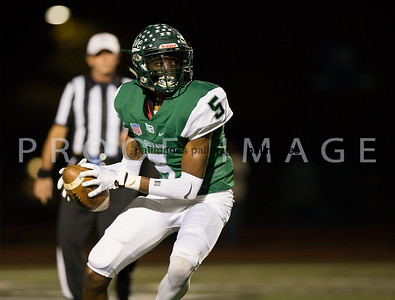LongBranch_FBoro_FB17-317