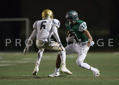 LongBranch_FBoro_FB17-151