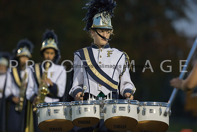 LongBranch_FBoro_FB17-018