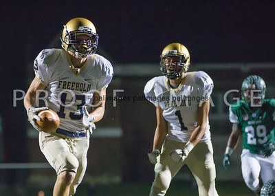 LongBranch_FBoro_FB17-487