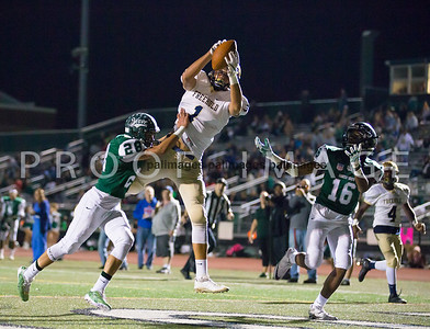 LongBranch_FBoro_FB17-507