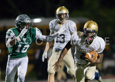 LongBranch_FBoro_FB17-293