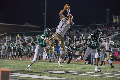 LongBranch_FBoro_FB17-506