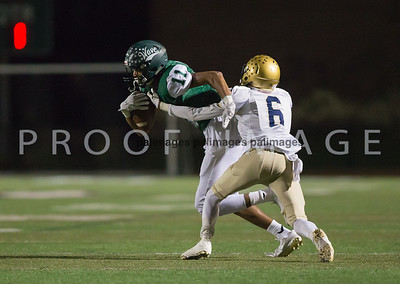 LongBranch_FBoro_FB17-157